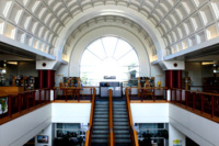 library-inside.jpg